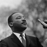 Ce que pensait Martin Luther King de l'homosexualité