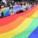 Mexique : manifestation contre le mariage gay
