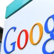 Google refuse de censurer un clip gay au Kenya