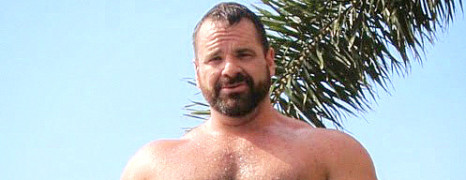 BO MEC de la plage
