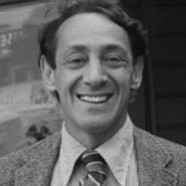 Harvey Milk, militant gay américain, en timbre