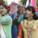 La première Hijra Pride au Bangladesh