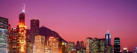 Hong Kong : 50 millions d¹euros pour celui qui veut épouser ma fille homosexuelle