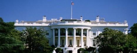 Tchétchénie : la Maison Blanche réagit enfin !