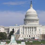 Washington s'alarme des persécutions d'homosexuels en Tchétchénie