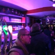 Nous avons testé El Hombre le nouveau bar bear de Paris