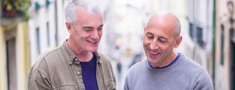Québec : les cas d'IST en hausse chez les seniors