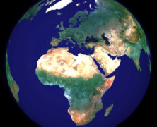 Afrique : des missionnaires américains pour promouvoir l'homophobie
