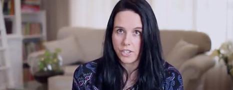 Un spot anti-mariage gay immonde en Australie