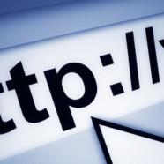 L'Arabie saoudite chasse les coming out en ligne