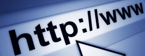 Les LGBT principales victimes de harcèlement sur internet
