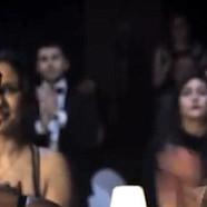 La Dalida iranienne sort un clip lesbien