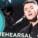 Chine : l'Eurovision sans couple gay ni tatouages !
