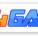 24GAY, la bande annonce 2013 !