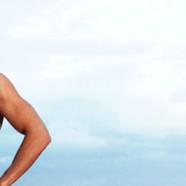 Magnussen réussit un doublé 50-100 m en Australie