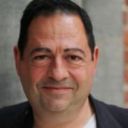 Tweets haineux : Jean-Luc Roméro porte plainte