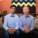 Jesse Tyler Ferguson de Modern Family s'est fiancé avec son boyfriend