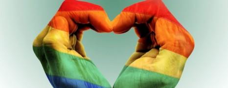 NZ : les condamnations des gays annulées