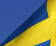 Suède : fin de la stérilisation forcée des transexuels
