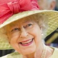 Elisabeth II gay-friendly
