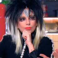 Manif pour tous : qu'en pense Lady Gaga ?
