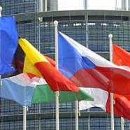 L'UE réclame la dépénalisation de l'homosexualité en Tunisie