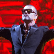 La vente de la collection d'art de George Michael rapporte 10 millions d'euros