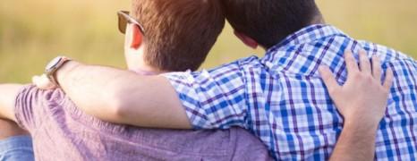 USA : pas de visa sans mariage pour les partenaires de diplomates homosexuels