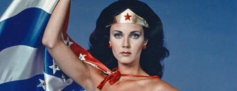 Wonder Woman était bien bisexuelle !