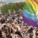 La Gay Pride de Lyon annulée en raison d'un groupuscule Queer radical
