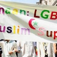 Les musulmans acceptent mieux l'homosexualité