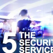 Les services secrets britanniques, meilleur employeur gay-friendly