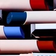 Sephora propose des cours de maquillage pour les trans