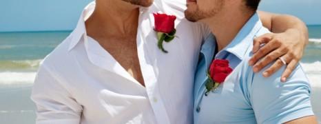 Roumanie : un vote contre le mariage gay