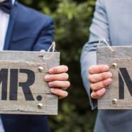 Australie : le vote postal sur le mariage gay aura bien lieu