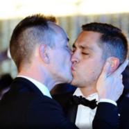 Le mariage gay, évènements 2013 pour les jeunes