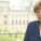 Angela Merkel contre le mariage gay
