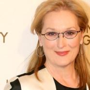Meryl Streep nouvelle icône gay