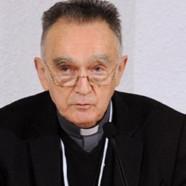 L'avertissement des évêques de France