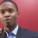 Angoulême : l'affaire du tract évangéliste homophobe devant la justice