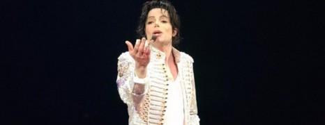 Michael Jackson n'était pas gay et pédophile