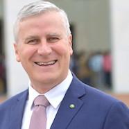 Australie : un conservateur homophobe premier ministre adjoint