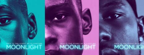 Oscars 2017 : Moonlight nommé 8 fois