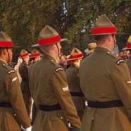 L'armée néo-zélandaise la plus gay-friendly
