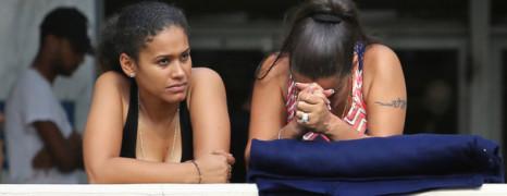 Orlando : un père refuse de récupérer le corps de son fils pédé