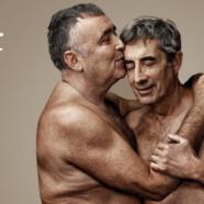 La 20è Nuit Gay ce soir sur Canal Plus