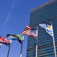 Les US votent contre une résolution de l'ONU condamnant la peine de mort pour l'homosexualité