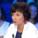 VIDEO : On n'est pas couché – Dominique Bertinotti (ministre de la famille) – Le mariage gay