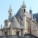 Un mariage gay au temple protestant de Bordeaux