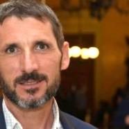 Matthieu Orphelin, député REM, fait son coming-out